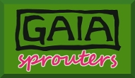 GAIA Sprouters