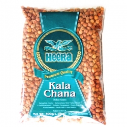 Green Chickpeas 500g