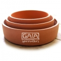 GAIA sprouting tray 17 cm