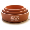 GAIA sprouting tray 17cm