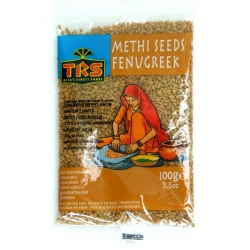 Fenugreek Seed 100g